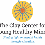 shining light on mental health through education