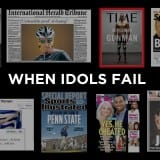 When Idols Fail-still