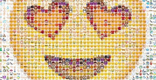 do emoji help or impair digital communication the mgh clay center