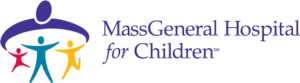MassGeneral Hospital for Children logo