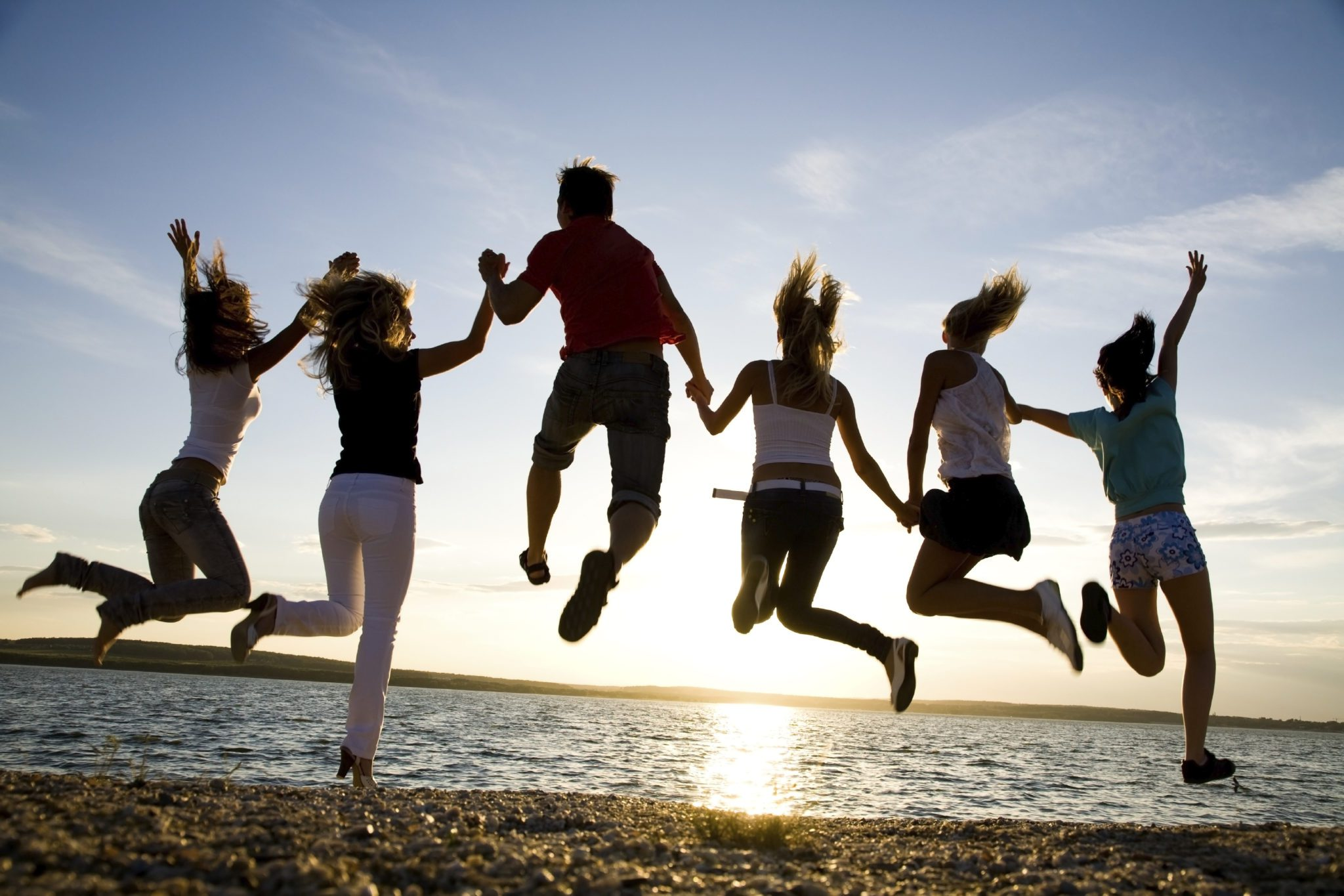 analyse the importance of supporting resilience in children and young people The good emotional health of children and young people is vital to  research and evidence on risk and resilience  promoting and supporting children's.