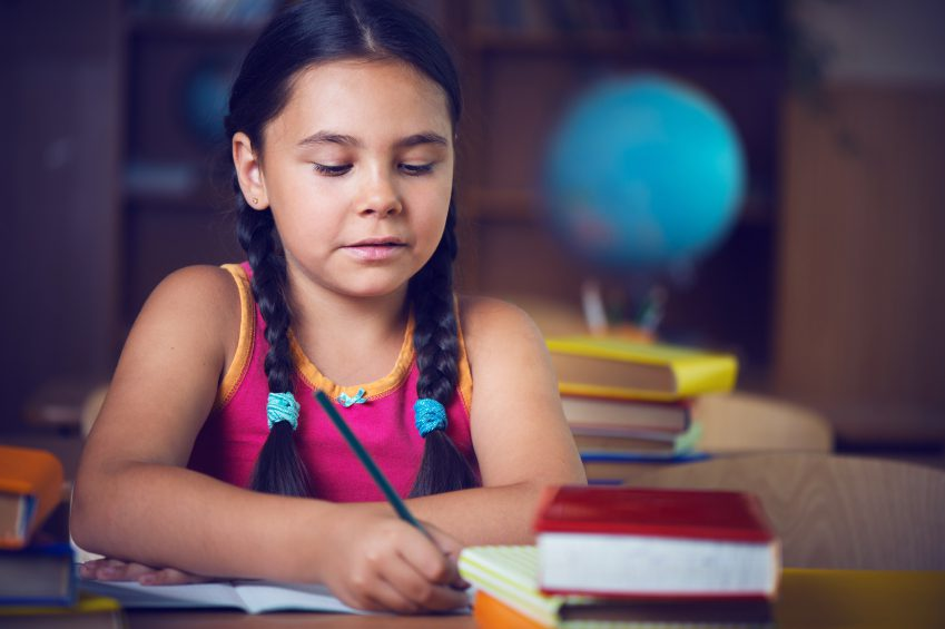 minority authors inthe classroom The study's authors suspect that heat just makes it harder for students to   damages minority students' achievement of minority students more than white   counselors, a majority of classrooms in the northeast don't have ac.