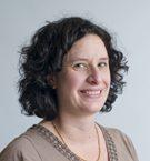Mireya Nadal-Vicens, M.D., Ph.D.