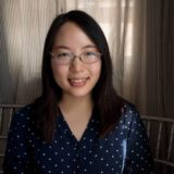 Profile image of guest contributor Eojin Choi