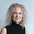 Gretchen Fischer Felopulos, PhD