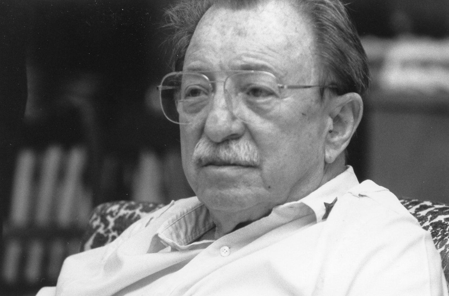 Gene Beresin