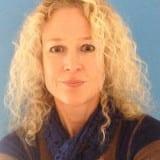 Gretchen Fischer Felopulos, Ph.D.