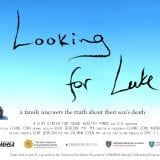 Looking for Luke Film Poster