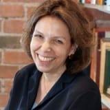 Laura Prager, M.D.