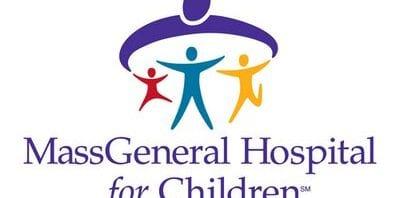 MassGeneral Hospital for Children Twitter Logo