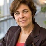 Paula K. Rauch, M.D.
