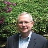 Robert Kinscherff, Ph.D., J.D.