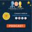 Shrinking It Down Podcast Logo