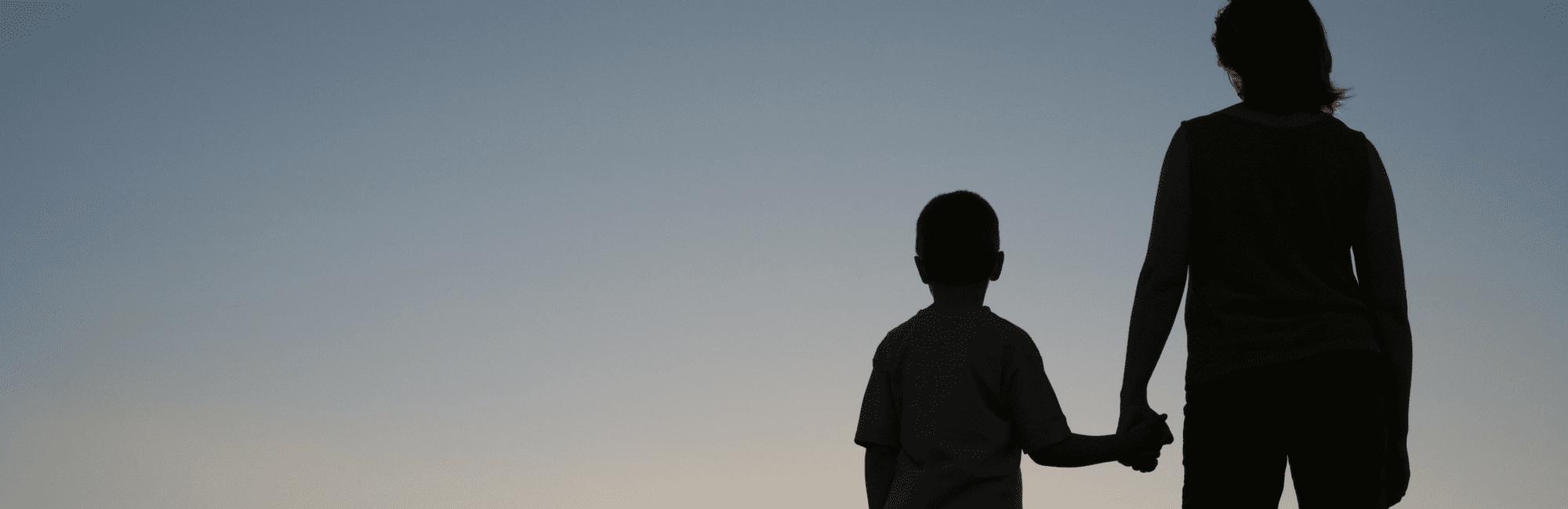 Journey Through Autism