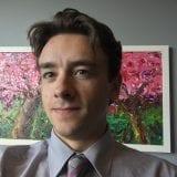 Matthew Carron
