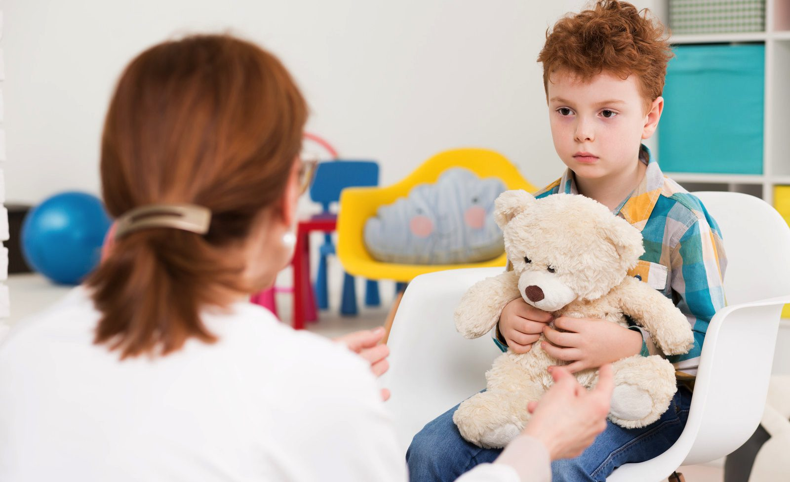 Treatment of Autism Spectrum Disorder | MGH Clay Center for Young Healthy  Minds