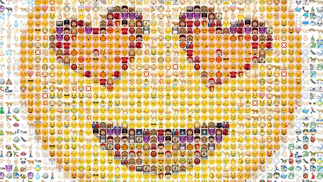do emoji help or impair digital communication the mgh clay center for young healthy minds