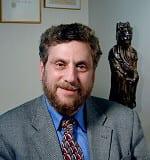 Gil Noam, Ed.D., Ph.D.