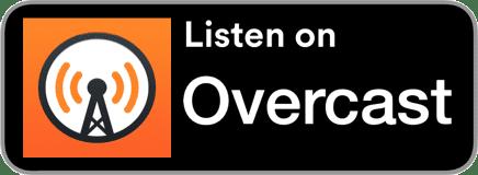 Image result for listen on overcast