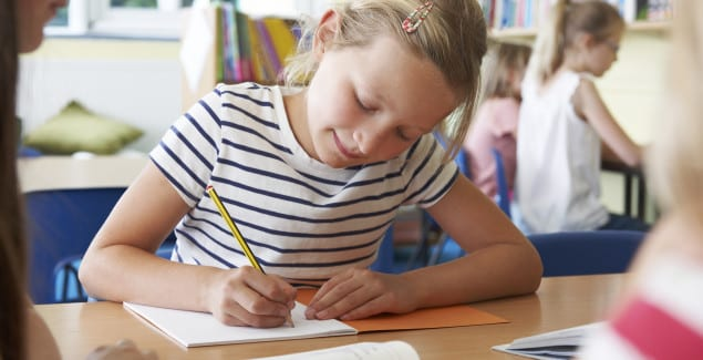 essay sports for all elementary education