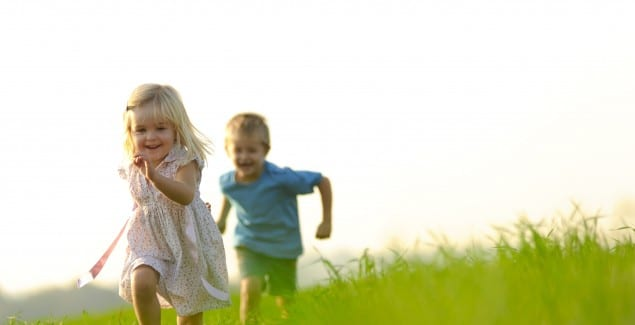 This article explores the major theories of child development experts.